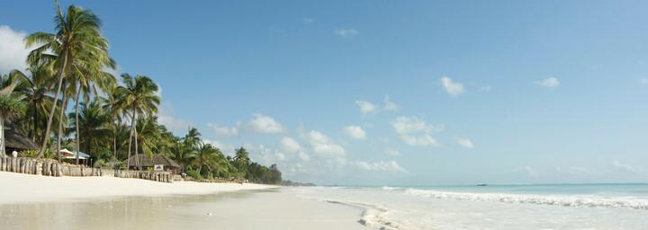 Strand Bluebay Beach Resort & Spa