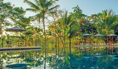 Le Bel Air Resort