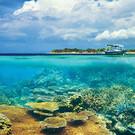 Bali Island Hopper