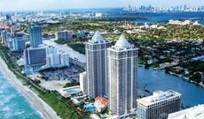 Florida's Best & Inselzauber Bahamas