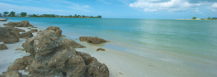 Fort Myers Strand