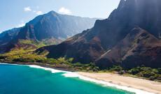 Inselparadies Hawaii inkl. Flug