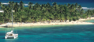 Dream Guadeloupe