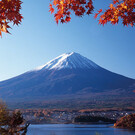Japan Aktiv mit Hokkaido