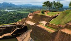 Heilige Tempel und historische Städte inkl. Flug