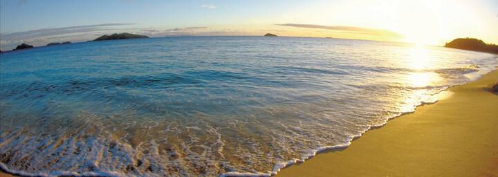 Fiji Strand