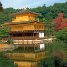 Kyoto-Tour