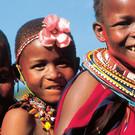 Klassisches Kenia