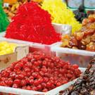 Kochkurs im Hanoi-Kochzentrum