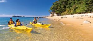 © Nelson Tasman Tourism