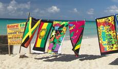 Jamaica Classic