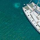 Segelkreuzfahrt & Strandurlaub auf den Bahamas