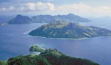 Fiji Discovery