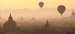iStock-Ballons-Bagan-©iStock-tatajantra.jpg