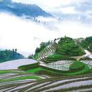China für Naturliebhaber