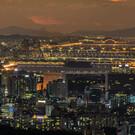 Ginseng - Korea & Japan