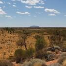 Australien von Nord nach Süd - von Darwin bis Melbourne