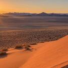 Kontrastreiches Namibia