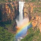 Kakadu & Litchfield Nationalparks