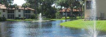 Shorewalk Vacation Villas Resort