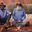 Outback-Erlebnis & Mereenie Loop