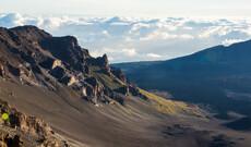 Inselparadies Hawaii