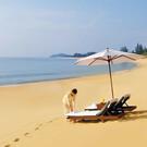 Inselträume Ostmalaysias