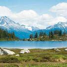 British Columbia à la Carte inkl. Flug