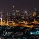 Thailand zum Kennenlernen