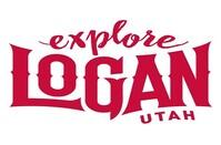 Explore Logan Utah