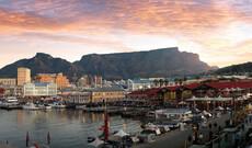 Mein Kapstadt