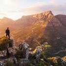 Südafrika - Kapstadt & Klassische Gartenroute