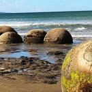 Südinsel Impressionen