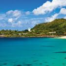 Heiraten auf Oahu