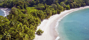 Costa Rica Roadtrip: Vulkane, Nebelwald & Strand