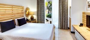 Privilege-Zimmerbeispiel - Veranda Pointe aux Biches Hotel