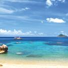 Koh Samuis Inselparadiese inkl. Flug