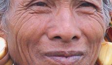 Versteckte Juwelen Kambodschas