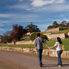 Historisches Port Arthur