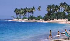 Lombok-Tour