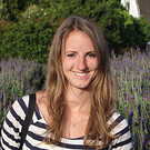 Christiane Ermer