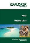 Afrika / Indischer Ozean bis 31.10.19