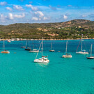 Corsica Dream Süd