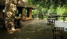 The Royal Tree Lodge
