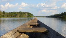 Brasiliens Naturparadiese