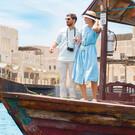 Dubai - Stadt der Superlative