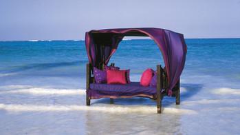 sansibar strandurlaub explorer fernreisen. Black Bedroom Furniture Sets. Home Design Ideas