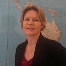 Julia Binger
