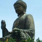 Lantau Island Tour