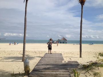 Kuba Reisebericht: Cayo Coco im Norden Kubas